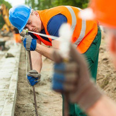 Projektledelse ved renoveringsprojekter